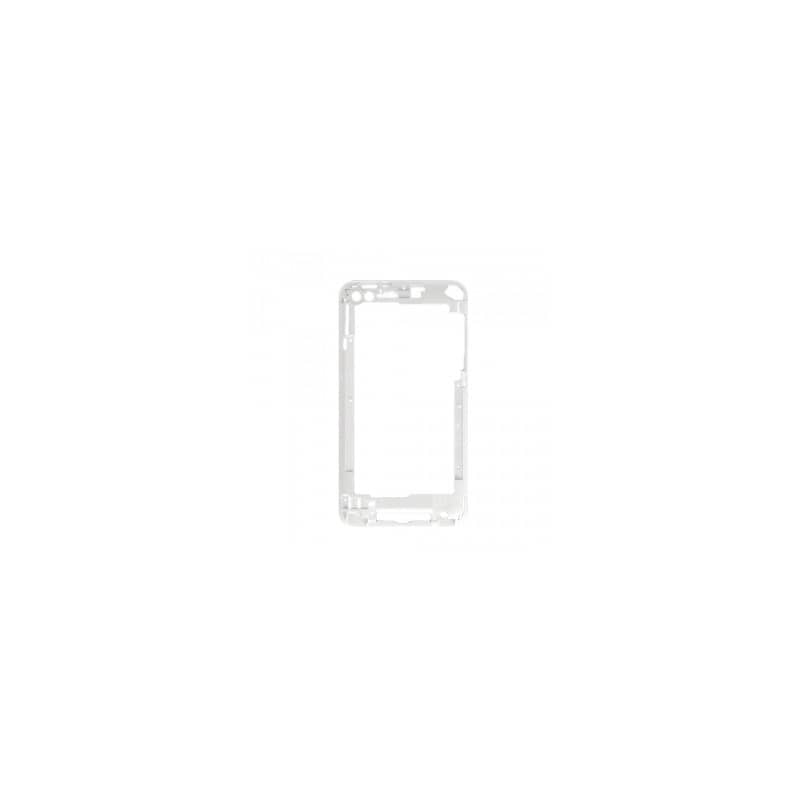 Chassis pour iPod Touch 4 Blanc photo 1