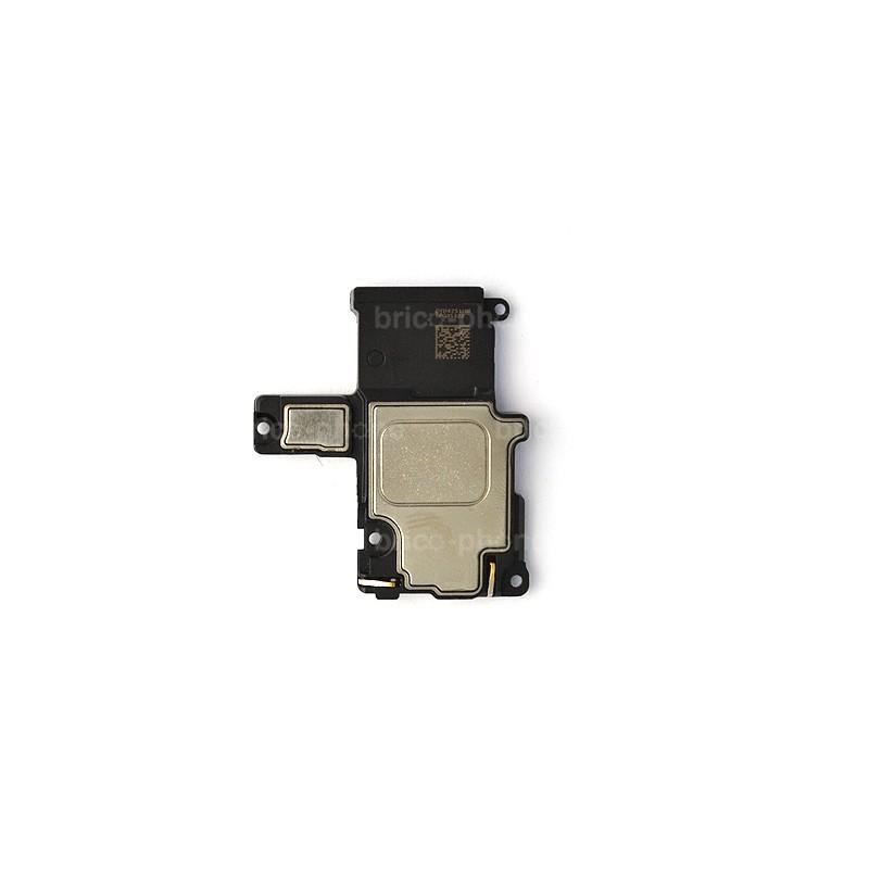 Haut parleur externe pour iPhone 6 photo 2