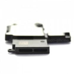 Haut parleur externe pour iPhone 6 photo 4