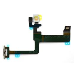 Nappe power pour iPhone 6 PLUS photo 2