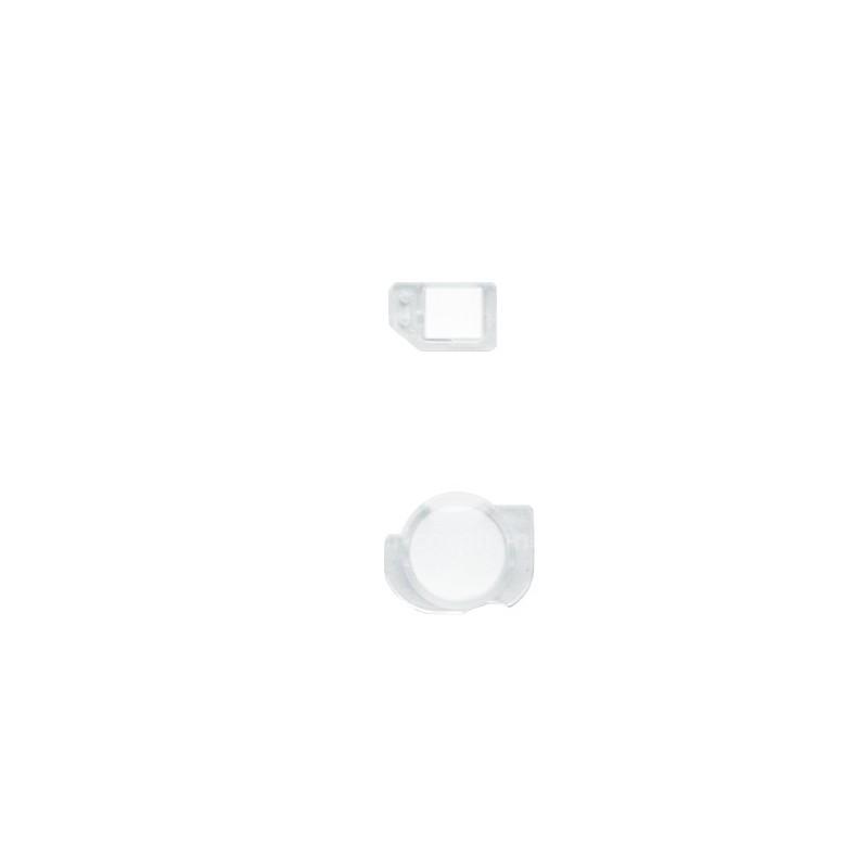 Clips caméra et capteur pour iPhone 6 et 6 Plus photo 2