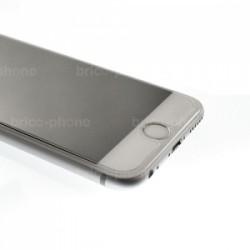 Protecteur écran en verre trempé pour iPhone 6 et 6S photo 3