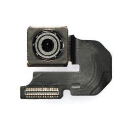 Caméra arrière pour iPhone 6 photo 2