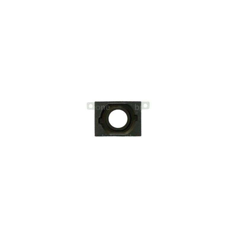 Membrane pour bouton home iPhone 4S photo 2