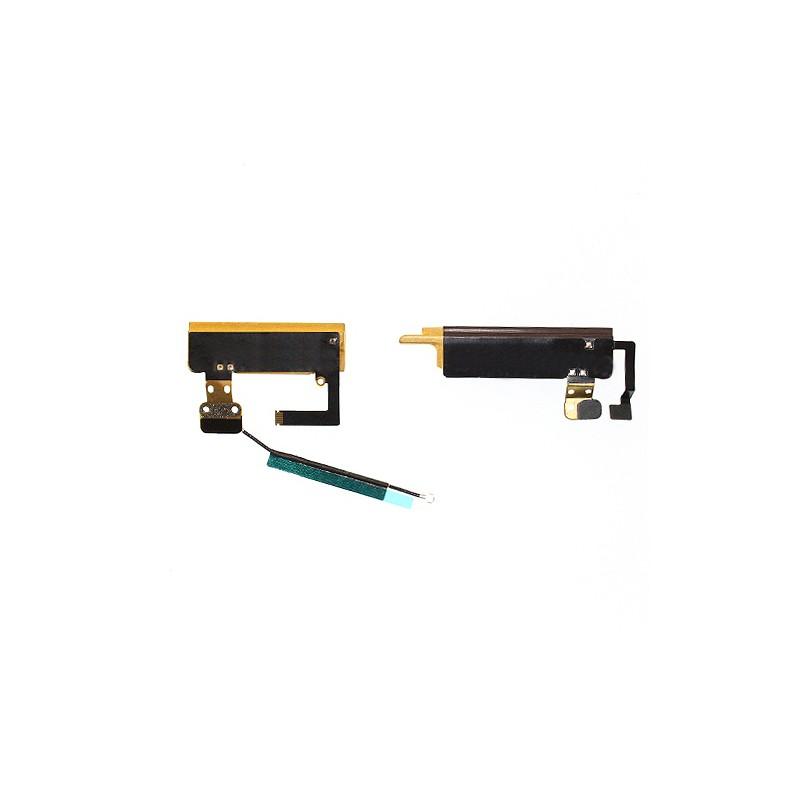 Antennes 3G pour iPad mini 1 photo 2
