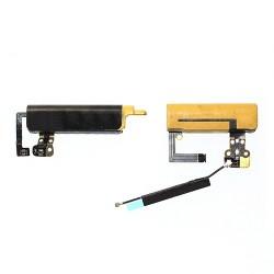 Antennes 3G pour iPad mini 1 photo 3