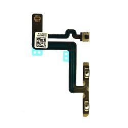 Nappe volume et vibreur pour iPhone 6 Plus photo 2