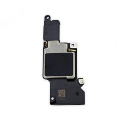 Haut parleur externe pour iPhone 6 Plus photo 1