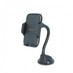 Support voiture universel avec pince photo 1