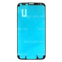 Sticker de vitre AVANT pour Samsung Galaxy S5 photo 2