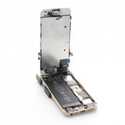 Support de réparation iHold pour iPhone 5 et 5S photo 3
