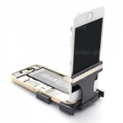 Support de réparation iHold pour iPhone 5 et 5S photo 4