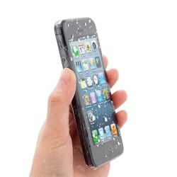 Etui étanche pour iPhone 6 Plus photo 2