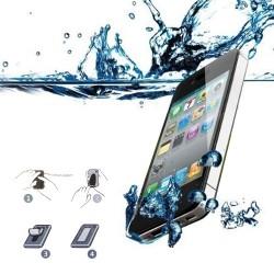 Etui étanche pour iPhone 6 Plus photo 4