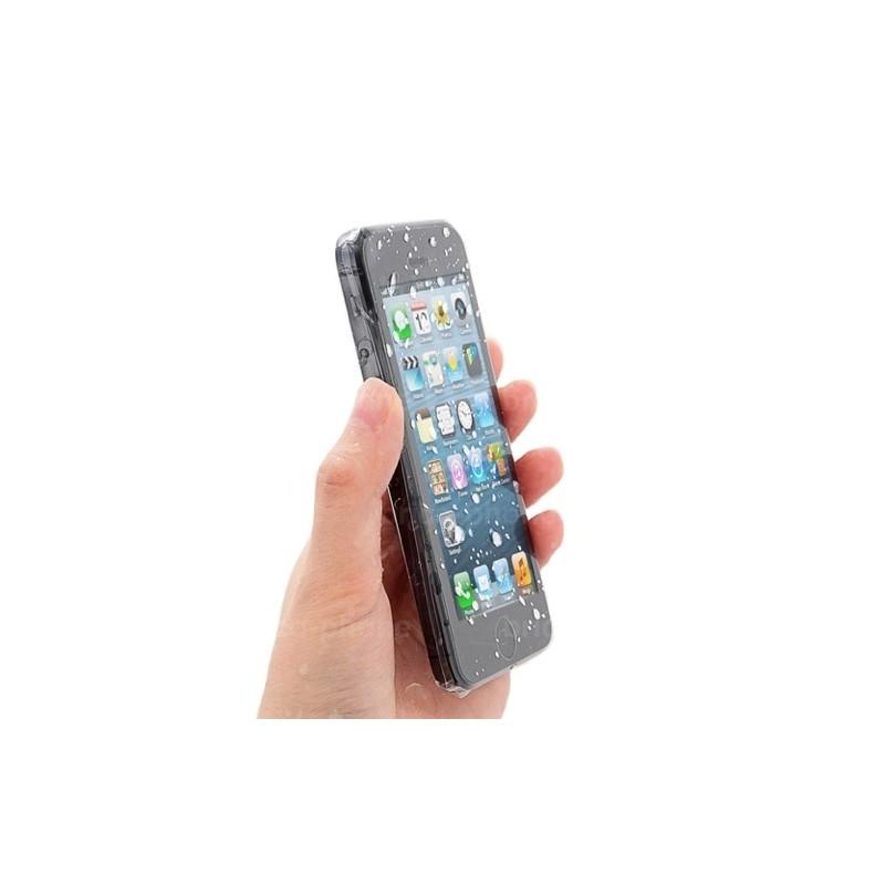 Etui étanche pour iPhone 6 Plus photo 1