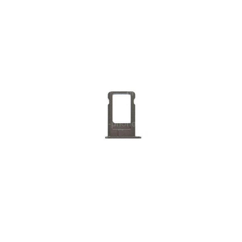 Rack carte sim Gris sidéral pour iPhone 6 Plus photo 2