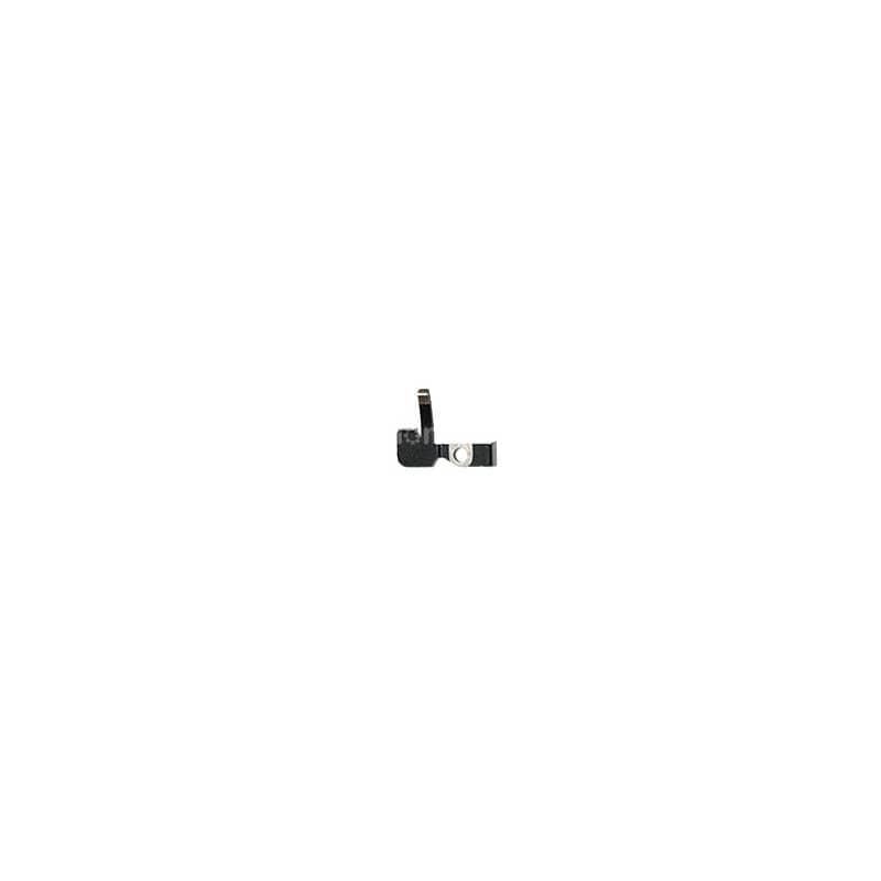 Petit composant de contact pour iPhone 4 photo 2