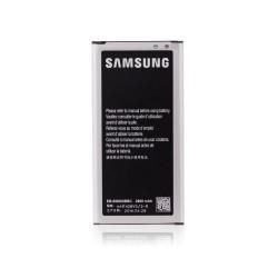 Batterie pour Samsung Galaxy S5 photo 2