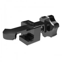 G-Tool Presse pour redresser les châssis des iPhone et iPad photo 2