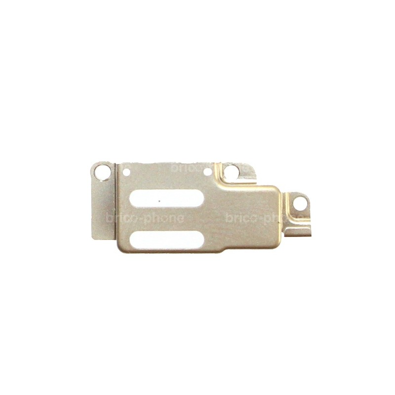 Support pour écouteur interne pour iPhone 6 Plus photo 2