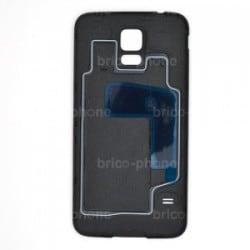 Coque Arrière OR pour Samsung Galaxy S5 photo 3