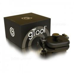Screen Jack Pro GTOOL pour ouvrir les iPhone séries 5 et 6 photo 3