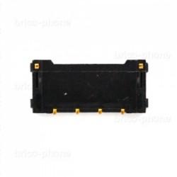 Connecteur batterie pour carte mère iPhone 4 photo 3