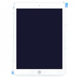 Ecran blanc pour iPad Air 2 photo 2