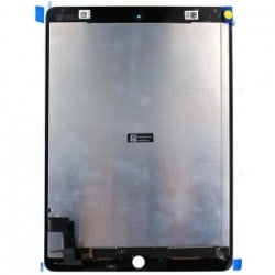 Ecran blanc pour iPad Air 2 photo 3