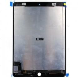 Ecran blanc pour iPad Air 2 photo 3
