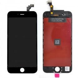 Ecran NOIR iPhone 6 RAPPORT QUALITE / PRIX photo 2