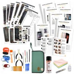 Pack d'outils de démarrage photo 1