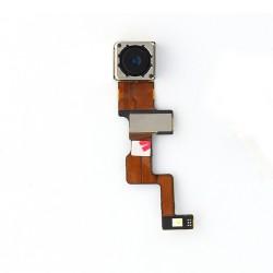 Caméra arrière NUE pour iPhone 5 photo 2