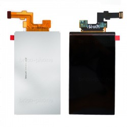 Dalle LCD pour LG Optimus F5 photo 2