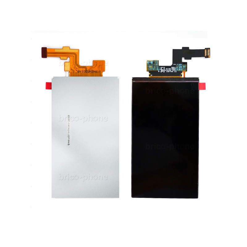 Dalle LCD pour LG Optimus F5 photo 2