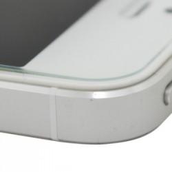 Protecteur écran en verre trempé pour Samsung Galaxy S3 photo 3