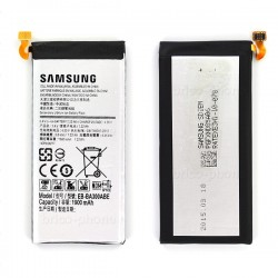 Batterie pour Samsung Galaxy A3 photo 2