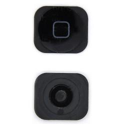 Bouton Home Noir pour iPhone 5C photo 2