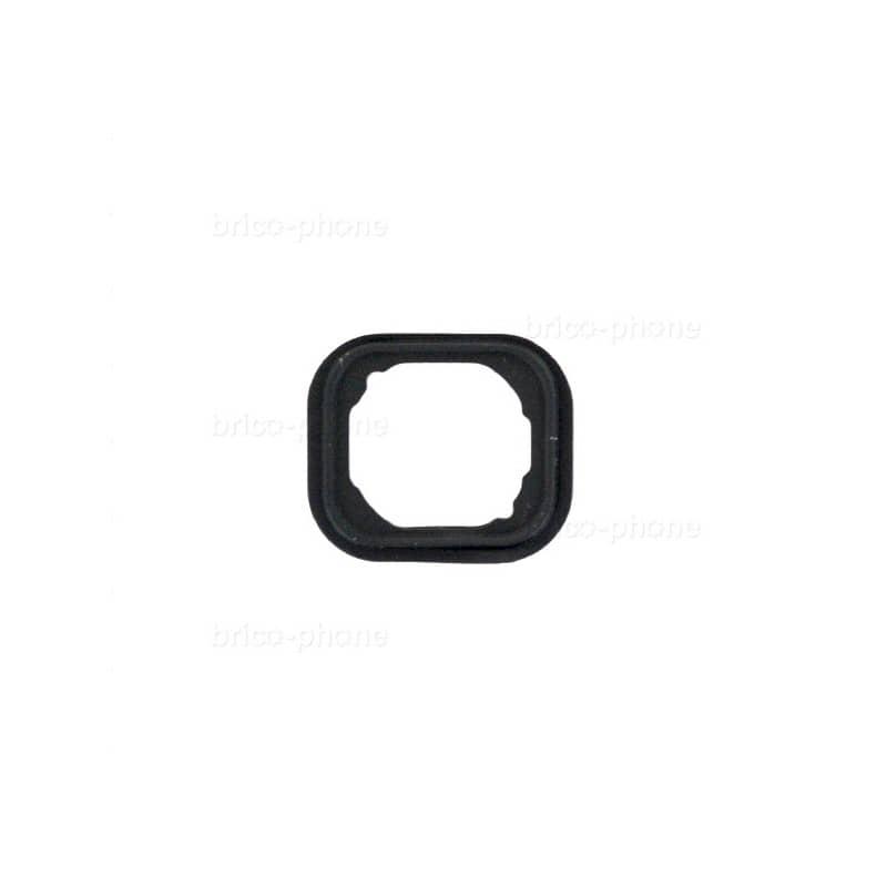 Membrane de bouton Home pour iPhone 6, 6 Plus, 6S et 6S Plus photo 2