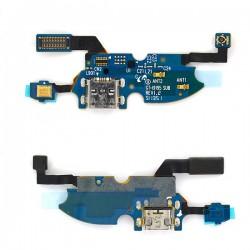 Connecteur de charge pour Samsung Galaxy S4 Mini photo 2