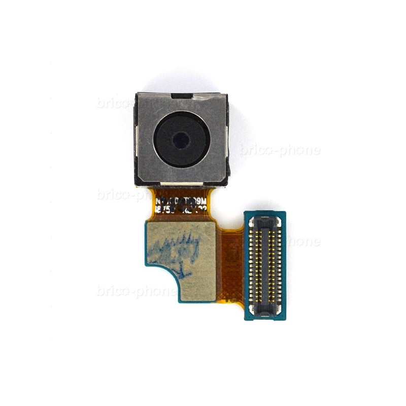 Caméra arrière pour Samsung Galaxy S3 photo 2