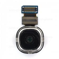 Caméra arrière pour Samsung Galaxy S4 photo 2