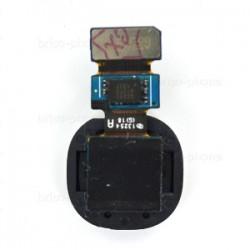 Caméra arrière pour Samsung Galaxy S4 photo 3