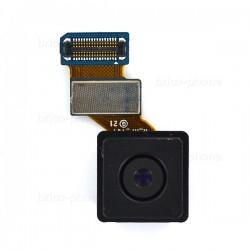 Caméra arrière pour Samsung Galaxy S5 photo 2