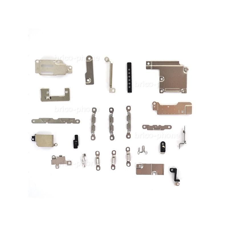 Lot de composants internes pour iPhone 6 Plus photo 2