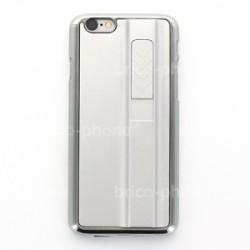 Coque rigide avec allume-cigare intégré pour iPhone 6 photo 1