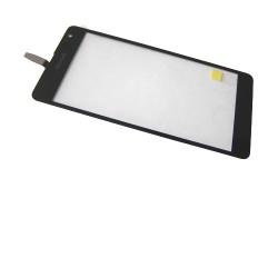 Vitre seule noire pour Microsoft Lumia 535 et 535 Dual SIM photo 2