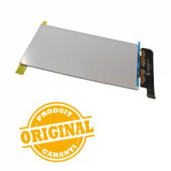 LCD pour Sony Xperia E4 / Xperia E4 Dual photo 3
