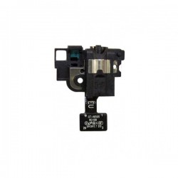 Prise audio Jack pour Samsung Galaxy S4 photo 2