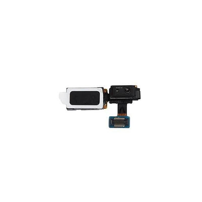 Haut-parleur de l'oreille pour Samsung Galaxy S4 / S4 LTE / S4 VE photo 2